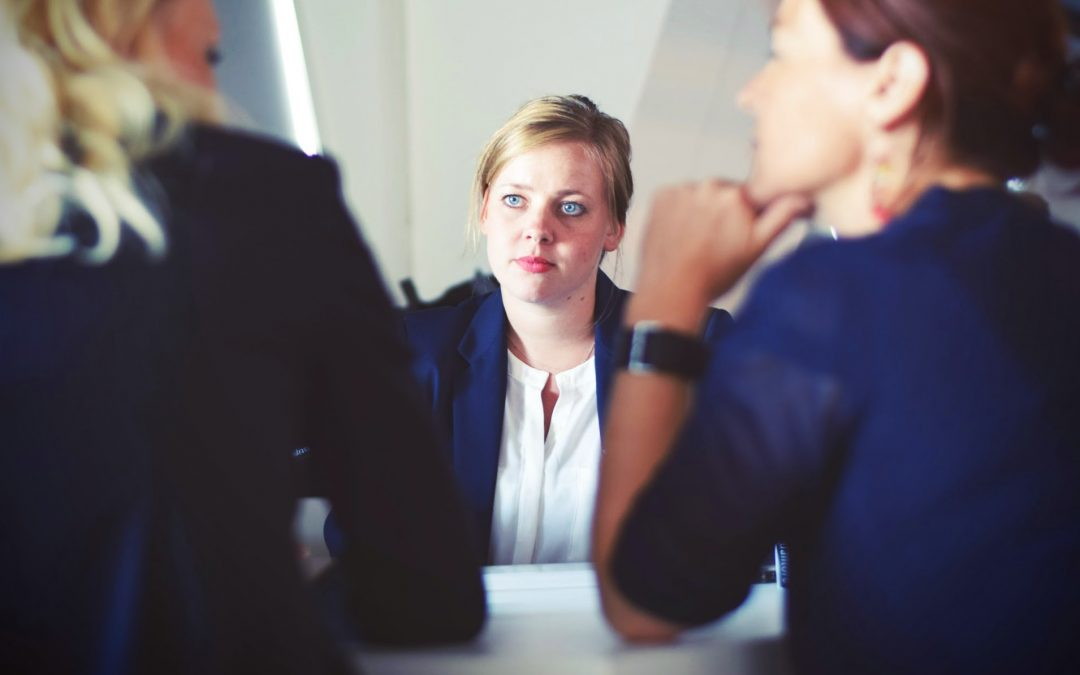 How to Avoid the Cost of Hiring the Wrong Fit